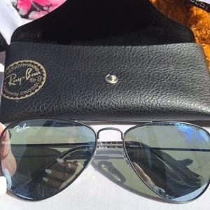 Ray Ban sunglasses for kids